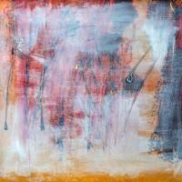 Acrylic on Canvas, 80x90, 2013